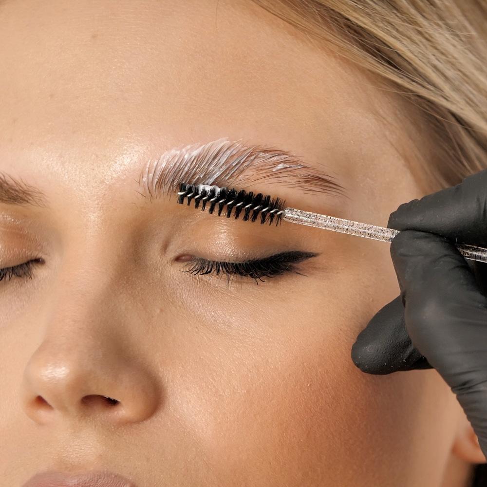 Brow Lifting Köln Vivian Gerwig Permanent Make Up